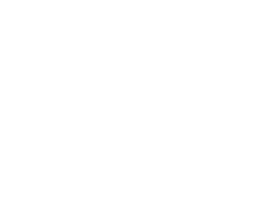 Key-Food-Family-Website-Footer_White_Final.png